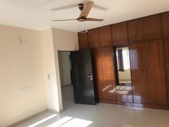 1950 sqft, 3 bhk Apartment in Builder Project Siruseri, Chennai at Rs. 16000