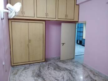 1300 sqft, 2 bhk Apartment in Builder Project Habsiguda, Hyderabad at Rs. 13000