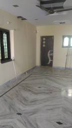 1100 sqft, 2 bhk IndependentHouse in Builder Project Miyapur, Hyderabad at Rs. 65.0000 Lacs