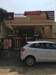1197 sqft, 1 bhk IndependentHouse in Builder Project Vanasthalipuram, Hyderabad at Rs. 85.0000 Lacs