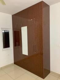 845 sqft, 2 bhk Villa in Rsun Sushmitham Kadugodi, Bangalore at Rs. 45.8350 Lacs