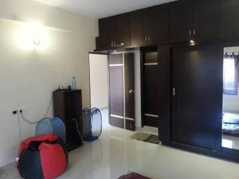 2162 sqft, 2 bhk Villa in Builder Project Chandapura, Bangalore at Rs. 89.5320 Lacs