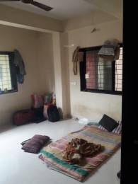 950 sqft, 1 bhk BuilderFloor in Builder Project Chandan Nagar, Pune at Rs. 16000