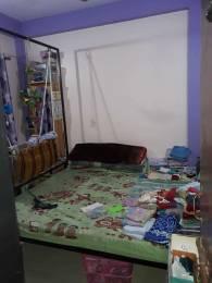 740 sqft, 2 bhk Apartment in Builder Project nagpur, Nagpur at Rs. 15.0000 Lacs