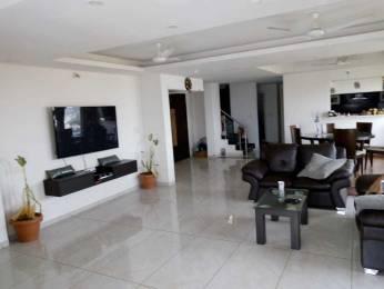 4000 sqft, 4 bhk Apartment in Builder Project Gotri, Vadodara at Rs. 1.3000 Cr
