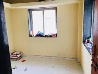 550 sqft, 1 bhk Apartment in Builder Project Rajgurunagar, Pune at Rs. 16.5000 Lacs