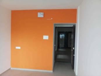 550 sqft, 1 bhk Apartment in Saikrupa Vishwa Kalyan Nagari Rajgurunagar, Pune at Rs. 16.5000 Lacs