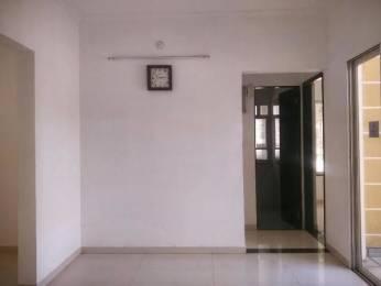 532 sqft, 1 bhk Apartment in Srrinivas Stella Alandi, Pune at Rs. 28.7000 Lacs
