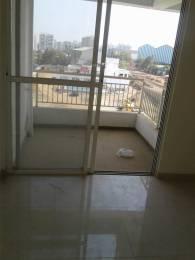 1170 sqft, 2 bhk Apartment in Pristine Pristine Green Moshi, Pune at Rs. 58.0000 Lacs