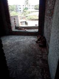 458 sqft, 1 bhk Apartment in Builder Project Hendre Pada, Mumbai at Rs. 16.2636 Lacs