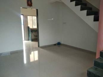 711 sqft, 2 bhk IndependentHouse in Builder Project Neral, Mumbai at Rs. 23.0000 Lacs