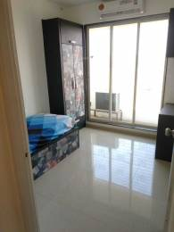 555 sqft, 1 bhk Apartment in Metro Highland Phase I Ambernath West, Mumbai at Rs. 21.5000 Lacs