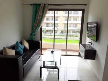 495 sqft, 1 bhk Apartment in Labdhi Gardens Phase 4 Neral, Mumbai at Rs. 18.5000 Lacs