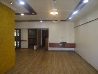 1700 sqft, 3 bhk Apartment in Reputed Hillside Towers Powai, Mumbai at Rs. 65000