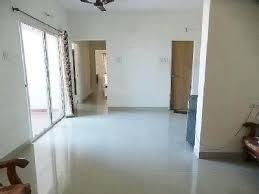 1012 sqft, 2 bhk Apartment in Mantra Phase 1 Of Mantra 24 West Gahunje, Pune at Rs. 41.0000 Lacs