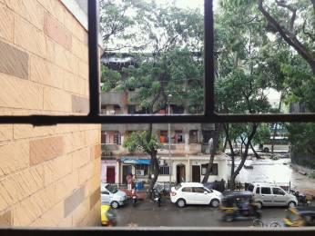 700 sqft, 2 bhk Apartment in Builder Project Hariyali, Mumbai at Rs. 1.2500 Cr
