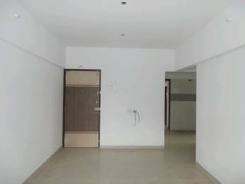 1150 sqft, 2 bhk Apartment in Builder Project Hariyali, Mumbai at Rs. 1.2000 Cr