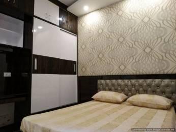 1020 sqft, 1 bhk Villa in Builder Project Kharar, Mohali at Rs. 28.0000 Lacs