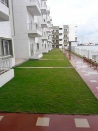 1306 sqft, 2 bhk Apartment in SV Meadows Kengeri, Bangalore at Rs. 60.0000 Lacs