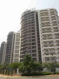 2200 sqft, 2 bhk Apartment in Emaar Palm Drive Sector 66, Gurgaon at Rs. 2.0000 Cr