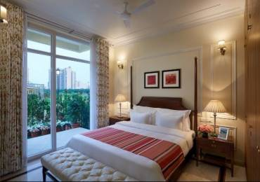 1418 sqft, 2 bhk Apartment in Central Park Central Park 2 Sector 48, Gurgaon at Rs. 1.7500 Cr