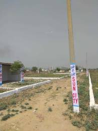 900 sqft, Plot in Gaursons 7th Avenue Sector 4 Noida Extension, Greater Noida at Rs. 25.0000 Lacs