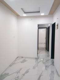 999 sqft, 2 bhk Apartment in RNA NG Diamond Hill B Phase I Bhayandar East, Mumbai at Rs. 71.9000 Lacs