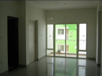 950 sqft, 2 bhk Apartment in Rakindo Orchids Kovai Pudur, Coimbatore at Rs. 29.0000 Lacs