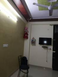 800 sqft, 2 bhk Villa in Builder Project Mahapura, Jaipur at Rs. 25.0000 Lacs