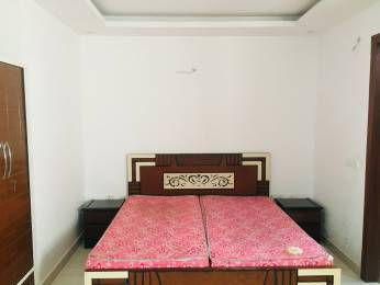650 sqft, 1 bhk Apartment in Builder Project Sector 57, Gurgaon at Rs. 12000