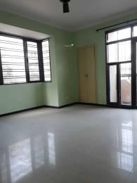1410 sqft, 1 bhk Apartment in Ajnara Pride Sector 4 Vasundhara, Ghaziabad at Rs. 68.0000 Lacs