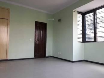 1470 sqft, 2 bhk Apartment in Ramprastha Pearl Court Sector 7 Vaishali, Ghaziabad at Rs. 89.0000 Lacs