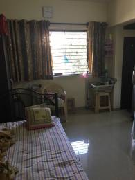 350 sqft, 1 bhk Apartment in Builder Project Mulund East, Mumbai at Rs. 60.0000 Lacs
