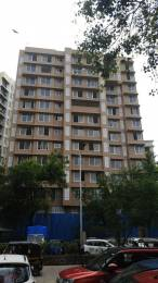600 sqft, 1 bhk Apartment in Builder Project Mulund East, Mumbai at Rs. 1.1100 Cr