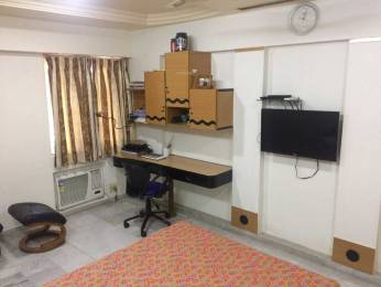 2000 sqft, 2 bhk Apartment in Builder Project Mulund East, Mumbai at Rs. 2.6500 Cr