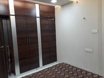 1300 sqft, 3 bhk Apartment in Builder Project Mulund East, Mumbai at Rs. 3.0000 Cr