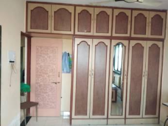 1080 sqft, 1 bhk Apartment in Mohan Regency Kalyan West, Mumbai at Rs. 71.0000 Lacs