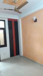 400 sqft, 1 bhk BuilderFloor in Builder Project Ved Vihar, Ghaziabad at Rs. 11.0000 Lacs