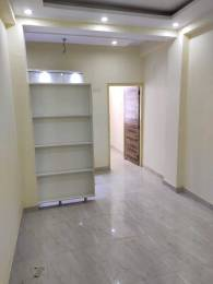 750 sqft, 2 bhk Apartment in Builder Project DLF Ankur Vihar, Ghaziabad at Rs. 18.9900 Lacs