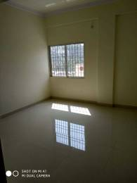 1080 sqft, 1 bhk Apartment in Builder Project Attapur, Hyderabad at Rs. 45.0000 Lacs