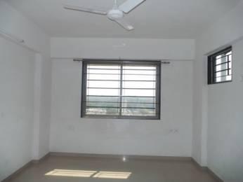 1260 sqft, 2 bhk Apartment in Safal Parisar II Bopal, Ahmedabad at Rs. 18000