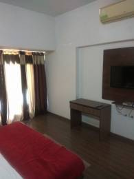 3140 sqft, 4 bhk IndependentHouse in Pacifica The Meadows Sanathal, Ahmedabad at Rs. 60000