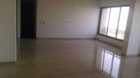 2133 sqft, 3 bhk Apartment in Nishant Ratnaakar Halcyon Satellite, Ahmedabad at Rs. 1.5700 Cr