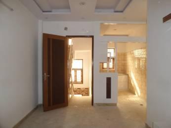 704 sqft, 2 bhk BuilderFloor in Builder Project Sector 23 Rohini, Delhi at Rs. 50.0000 Lacs