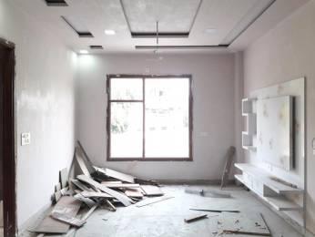 1200 sqft, 3 bhk Apartment in Builder Project Sector 24 Rohini, Delhi at Rs. 75.0000 Lacs