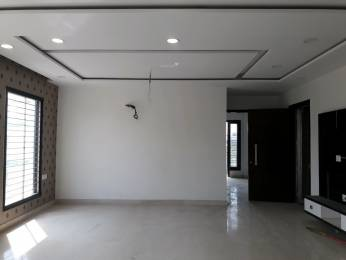 2250 sqft, 4 bhk BuilderFloor in Builder Project Sector 23 Rohini, Delhi at Rs. 1.8000 Cr