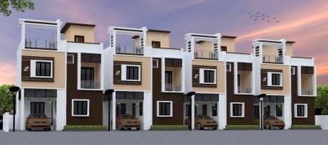 1000 sqft, 2 bhk Villa in Builder Project Kolathur, Chennai at Rs. 54.0000 Lacs