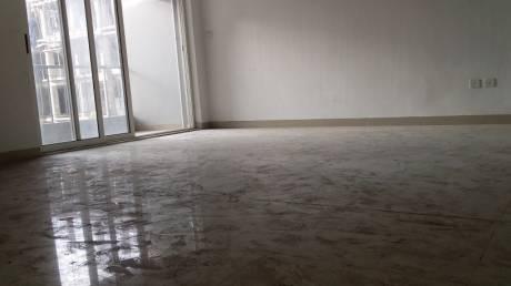1648 sqft, 2 bhk Apartment in Rishi Ecoview New Town, Kolkata at Rs. 83.0000 Lacs