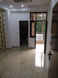 2270 sqft, 4 bhk Apartment in JM Royal Park Sector 9 Vaishali, Ghaziabad at Rs. 1.3000 Cr