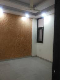 1050 sqft, 2 bhk Apartment in Supertech Estate Sector 9 Vaishali, Ghaziabad at Rs. 49.0000 Lacs